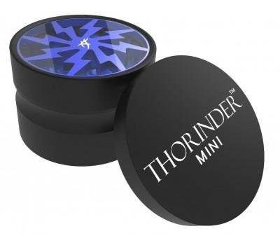Оригинальный гриндер THORINDER MINI Blue Ø 50 mm H 42 mm (США)