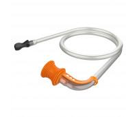 Коплект TUBE KIT для вапорайзера VOLCANO Hybrid