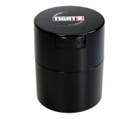 Tightvac Vitavac Black - вакуумный контейнер 0,06 L