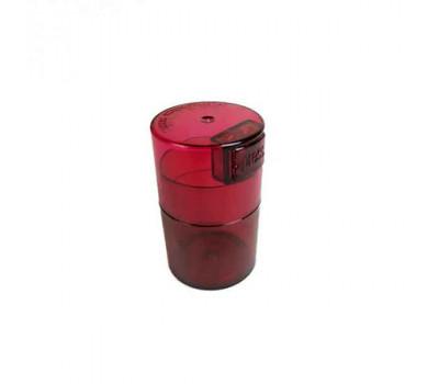 Tightvac Cherry - вакуумный контейнер 0,06 L