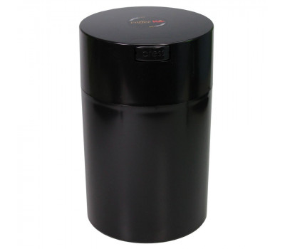 Tightvac Black - вакуумный контейнер 1,3 L