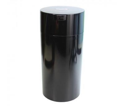 Tightvac Black - вакуумный контейнер 2,35 L