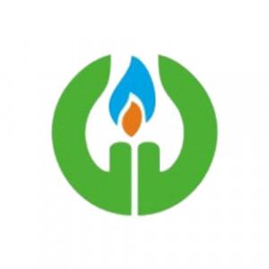 Вапорайзеры газовые