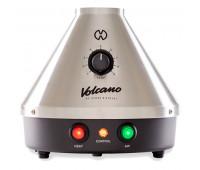 Volcano Classic Easy