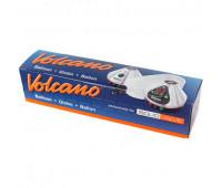 Пакет 3 м для Volcano Solid