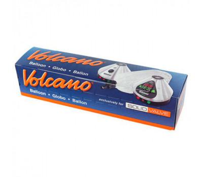 Пакет 3 м для Volcano