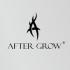 After Grow Teeth-Tec