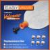 Набор баллонов XL для вапорайзера Volcano Easy