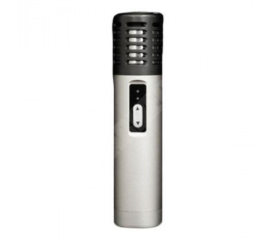 Arizer Air Silver