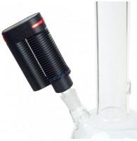Адаптер 14 мм для вапорайзера Crafty