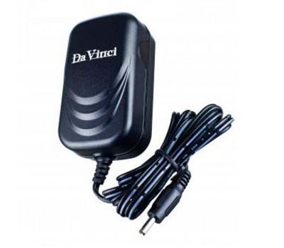 Сетевой адаптер для вапорайзера Da Vinci