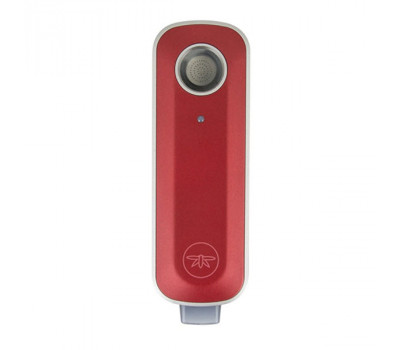 FireFly 2 RED