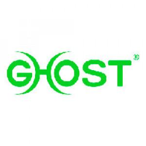 Ghost MV1