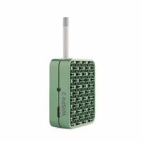 WISPr 2 Green