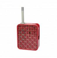 WISPr 2 RED