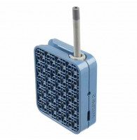 WISPr 2 Blue