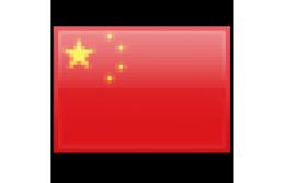 Китайские копии вапорайзеров