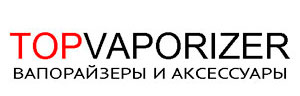 TopVaporizer.ru | ТопВапорайзер.ру